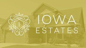 Iowa Estates - Sage Homes - Wenatchee, WA