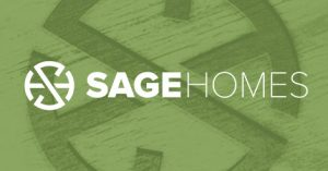 Sage Homes - Wenatchee, WA
