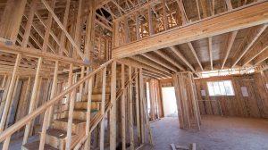 Wenatchee New Home Construction