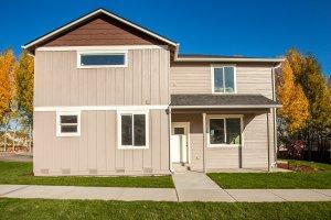 Bracken - Sage Homes