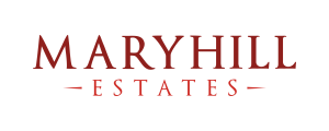 Maryhill Estates Logo - Sage Homes