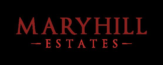 Maryhill Estates Logo