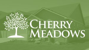 Cherry Meadows - Wenatchee, WA