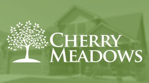 Cherry Meadows - New homes in Wenatchee, WA
