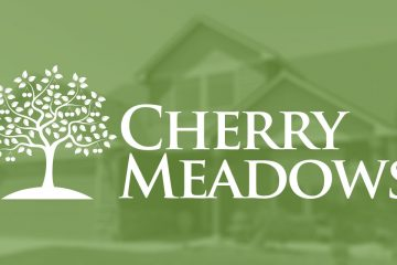 Cherry Meadows