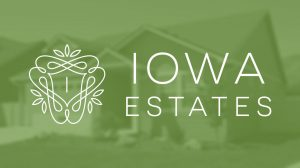 Iowa Estates - New homes in E. Wenatchee, WA
