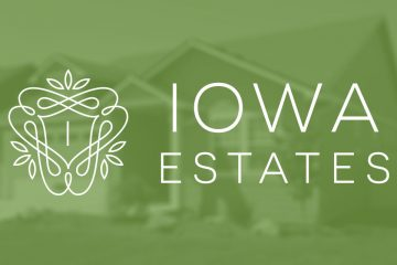 Iowa Estates