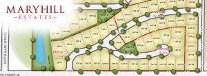 Maryhill Estates Phases 1-3