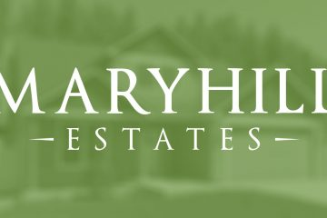 Maryhill Estates