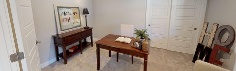 Sage Home LLC Homepage Slider 2