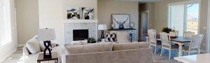 Sage Home LLC Homepage Slider 6